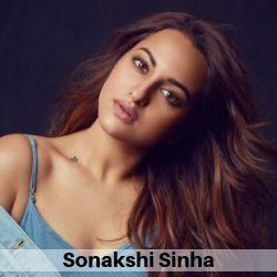sonakshi sinha moda de slabire