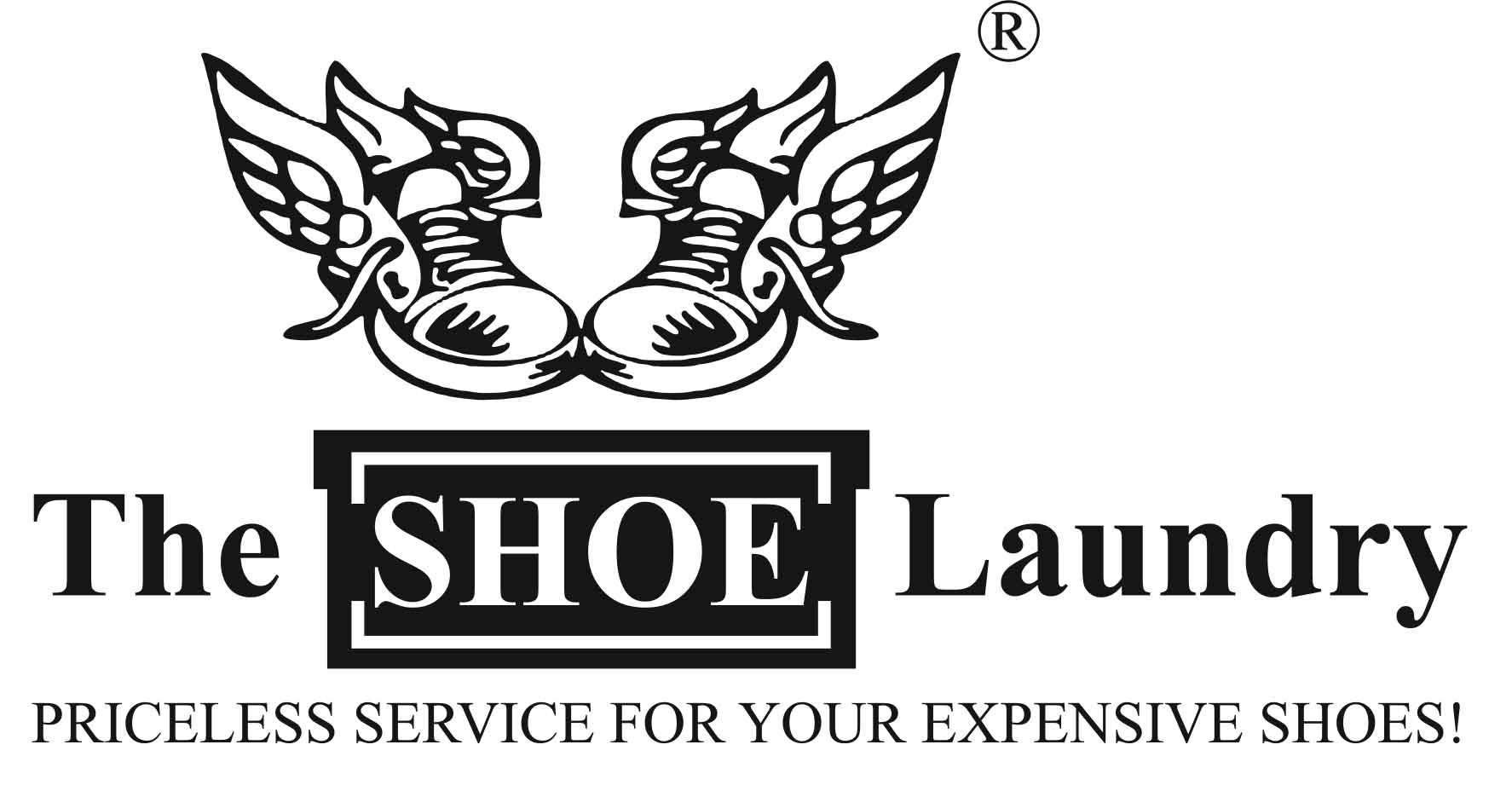 Shoe Laundry